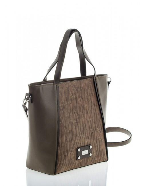 Γυναικεία τσάντα ώμου Myrto Ταμπά 54002129